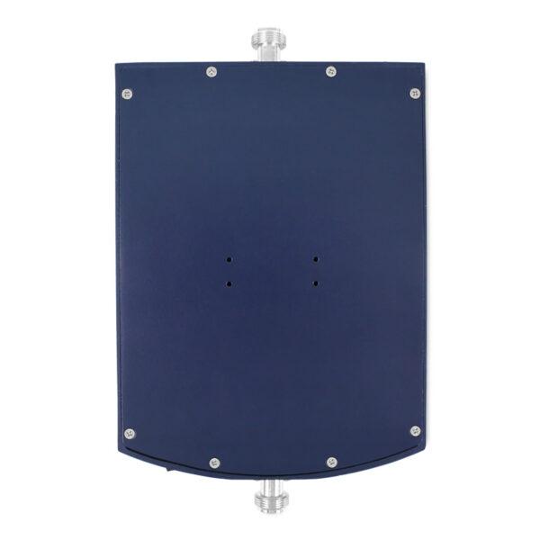 Репитер Titan-800/900(LED)
